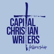 Capital Christian Writers Fellowship
